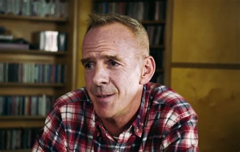 Watch A Surprisingly Cool 5-minute Video About Fatboy Slim