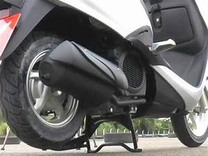 Honda Lead 110 : lan amento scooter honda lead 110 revista motociclismo ~ Dallasstarsshop.com Idées de Décoration