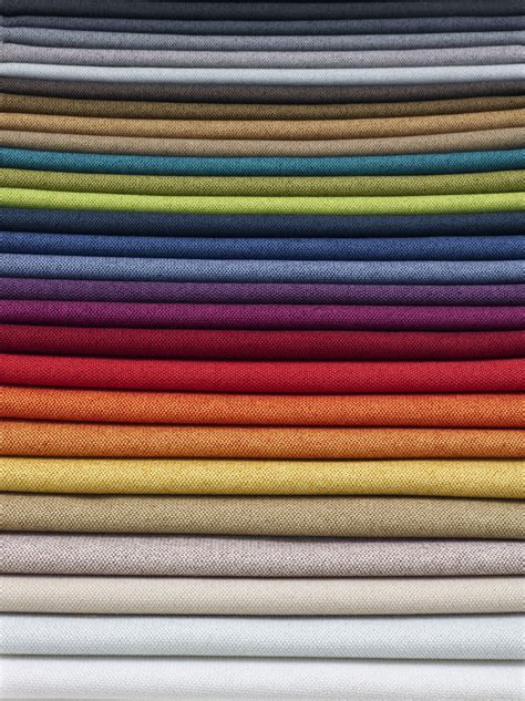 Knoll Upholstery by Hourglass Upholstery Knolltextiles