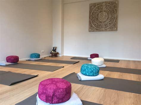 Wohnung Mieten Hannover List Oststadt by Raum Mieten In Hannover Yogaseiten Hannover