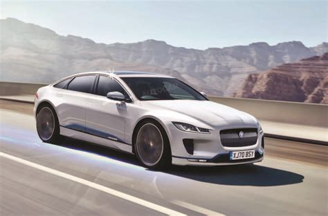 all new jaguar 2020 jaguar electric only 2020 review redesign engine and