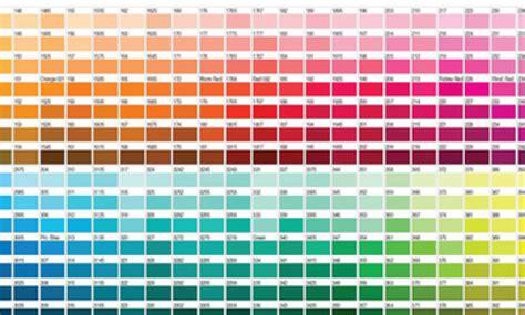chambre de bonne marseille couleur levis nuancier best peindre une chambre en deux