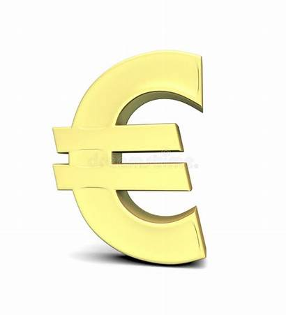 Euro Symbol Currency Simbolo Valuta Money Cash