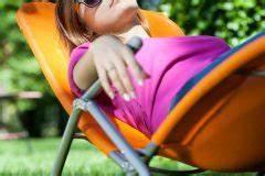 Sonnenschirm Selbst Neu Bespannen : strandkorb reparieren diese sch den k nnen sie selber beheben ~ Orissabook.com Haus und Dekorationen
