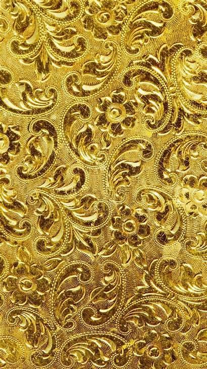 Gold Iphone Designs Designer Resolution 3d Wallpapers