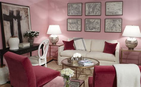 decorating on a dime design on a dime 2014 nicole gibbons studio