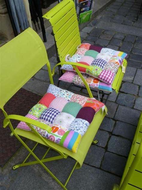 galette de chaise déhoussable galette de chaise déhoussable ikea chaise idées de