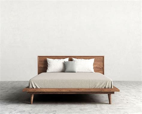 17 Best Images About The Bed Hunt On Pinterest