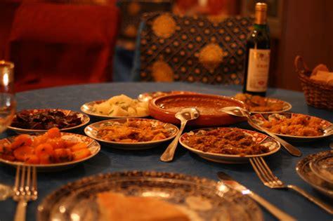 maroc cuisine marrakesh cuisine check out marrakesh cuisine cntravel