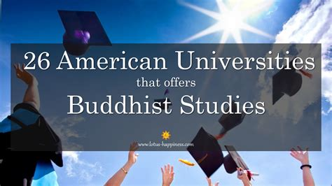 26 American Universities That Offers Buddhist Studies. Hong Kong Hotels Airport Doctor Of Homeopathy. Federal Document Management System. What Percentage Of Students Graduate From College. Little David Pest Control Cadillac Ats Safety. Pharmacy Technician Schools In Nc. Water Damage In Basement Bank Refinance Rates. Air Duct Cleaning Henderson 401k Solo Plan. Federal Labor Law Attorneys Ford Cruze 2013