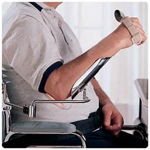 Support Photo Original : original mobile arm support ~ Teatrodelosmanantiales.com Idées de Décoration