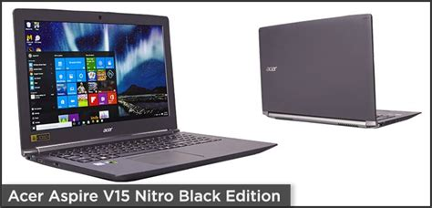 Acer Laptops - Brand Review and Rating - Laptop Mag