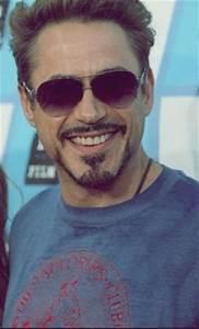 Robert Downey Jr. Avengers on Pinterest | 324 Pins