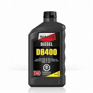 Nettoyage Injecteur Diesel : nettoyant injecteur diesel wynn s nettoyant injecteurs ~ Farleysfitness.com Idées de Décoration