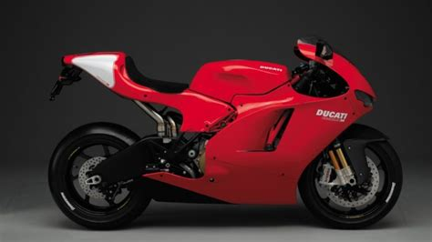 Best Italian The 10 Best Italian Motorcycles Of All Time