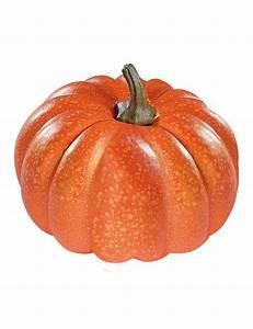 Halloween Deko Kaufen : halloween deko kaufen jack o 39 lantern halloween deko k ~ Michelbontemps.com Haus und Dekorationen