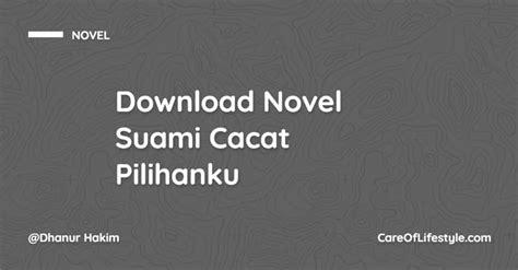 Ione apake 13 january 2020. Penjara Hati Sang Ceo Pdf - Download Novel Istri Kedua Sang CEO PDF - Apakah aku dapat memaafkan ...
