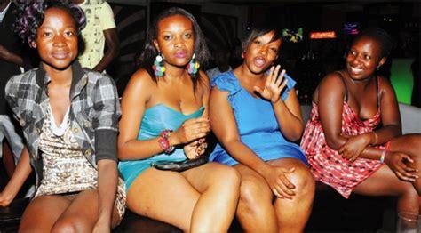 miniskirts ban  malawi savings bank revealing clothing