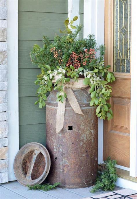 Best Images About Primitive Decorating Ideas Pinterest
