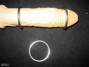 Ohne Dom Ohne Ring : penisring penis ring 35 mm innendurchmesser edelstahl intimschmuck f r ihn ohne piercing ~ Buech-reservation.com Haus und Dekorationen