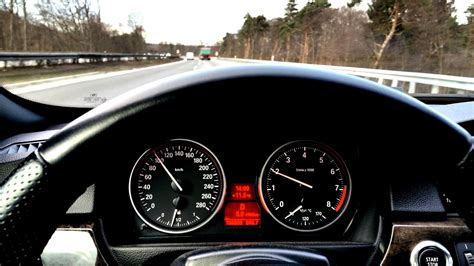 fast bmw  stage  tuning hp nm   kmh youtube