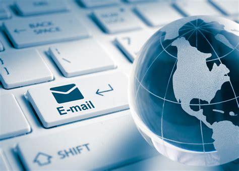 ipad rental service contact