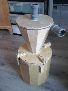 cyclone dust collector buy sandblasting dust collector