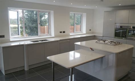 Kitchen Worktops by Kitchen Worktops Derby Stoke On Trent Staffordshire