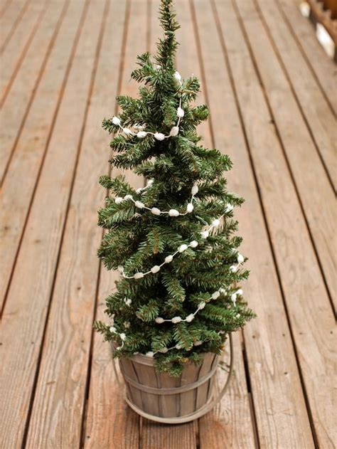 mini tree decorations letter of recommendation