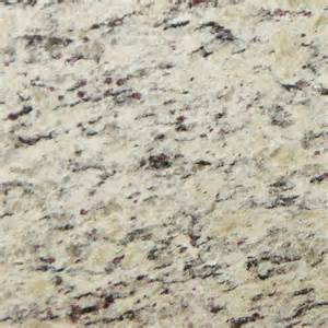 j m granite and cabinet gallery