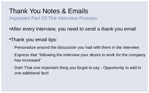 What To Say In An Email After Sending Your Resume by How I Got An Internship