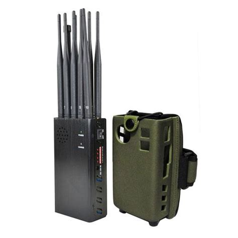 Global Military Jammer Market to Witness a Pronounce Growth