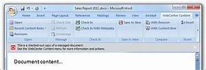 excel 2007 opens file in read only mode how to create With microsoft documents read only