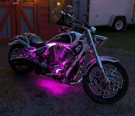 purple motocross purple motorcycles google search harley