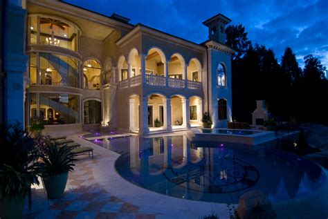 design a mansion jerry blow architectural photography 187 residential