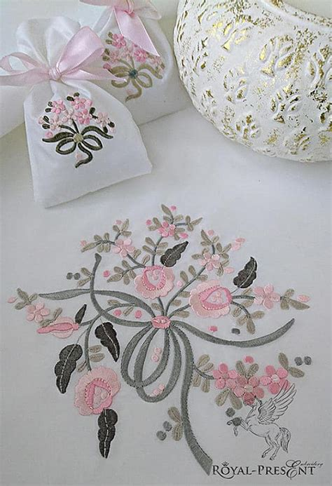machine embroidery designs machine embroidery designs 19 lovely patterns you can do