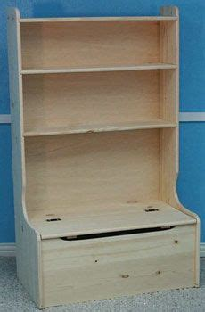 toy box bookshelf combo melaynas room woode