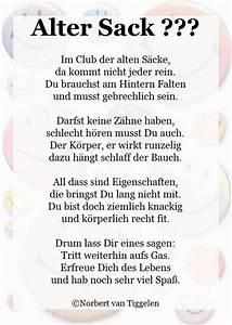 Gedicht Der Lattenzaun : van tiggelen gedichte menschen leben weisheit welt ~ Lizthompson.info Haus und Dekorationen