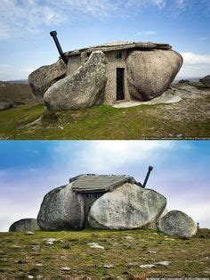 10 Unique Houses In The Hobbit Style by 1000 Images About Hobbit Holes On Hobbit
