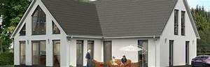 Db 703 Fenster : rolll den fenster t ren sonnenschutz ~ Watch28wear.com Haus und Dekorationen