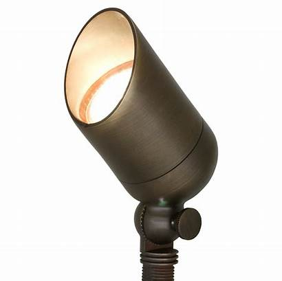 Directional Led Spot 12v Westgate Lights Lighting