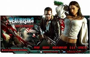 Dead Rising  Chop Til You Drop - Wii