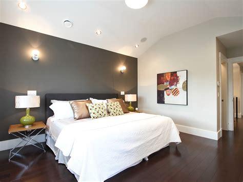 25 accent wall paint designs decor ideas design trends
