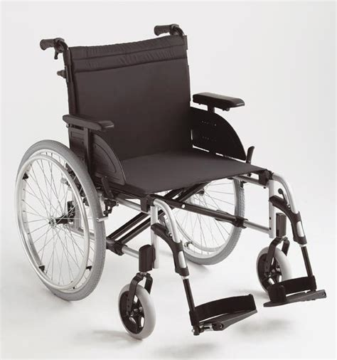 siege roulant catgorie fauteuils roulants page 3 du guide et comparateur