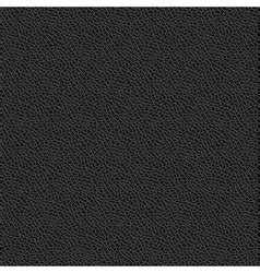 leather seamless vector images