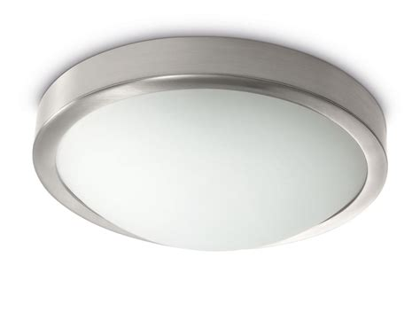 specifications of the myliving ceiling light 300141716