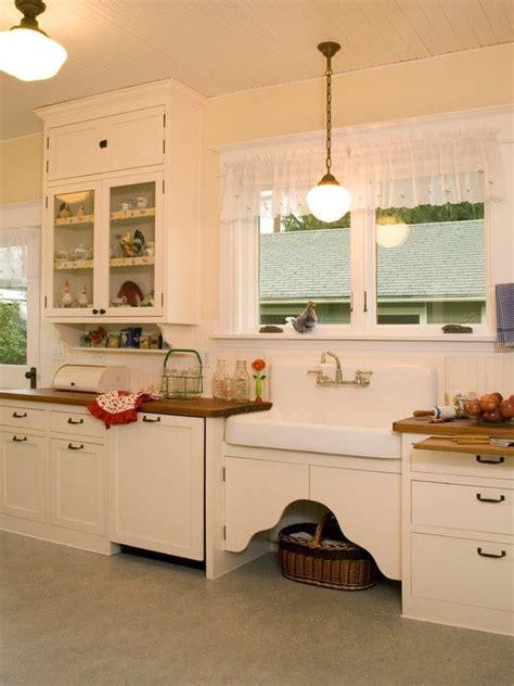 Vintage Kitchen Ideas by 1920 Home Decor And 1920s Interior Design Ideas