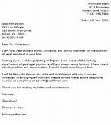 Paralegal Cover Letter Examples Medical Social Work Cover Letter Medical Social Worker Cover Letter Cover Letter Social Service Cover Letter Sample Cover Letter Social Sample Social Worker Cover Letter 9 Documents In PDF Word