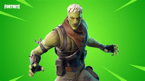 fortnite season  news patch notes skins weapons