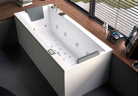 Luxus Whirlpoolbadewanne Von Optirelax® Kaufen